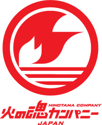 hinotama_logo_03