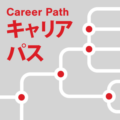 bnr_career_path_l